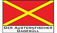 Logo_Austernfischer.jpg
