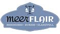 Logo_MeerFlair.jpg
