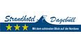 Logo_Strandhotel.jpg