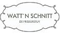 Logo_WattnSchnitt.jpg