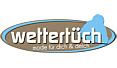 Logo_Wettertuech.jpg