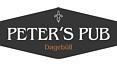 logo_peterspub.jpg