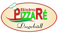 logo_pizzare.jpg